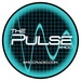 WMCC The Pulse Logo