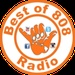 Best of 808 Radio Logo
