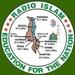 Radio Islam Malawi Logo