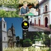 Radio Segovia Logo