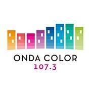 Onda Color