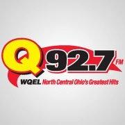 Q92.7 - WQEL