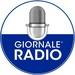 Giornale Radio Logo