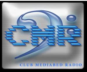 Club MediaBed Radio