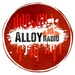 Alloy Radio Logo