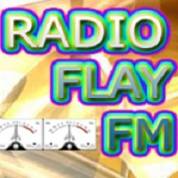 Flay FM