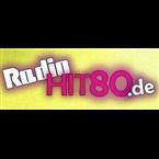 RadioHIT80