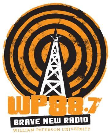 WP88.7 - WPSC-FM
