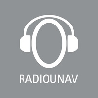 Radio Universidad de Navarra