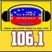 Star Radio Catbalogan Logo