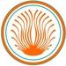 Radio Primordial Logo