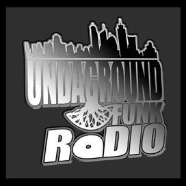 Undaground Funk Radio