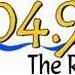 The River - WINN Logo
