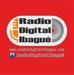 Radio Digital Ibagué (RDI) Logo