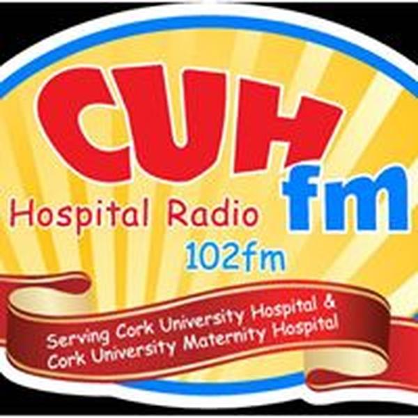 Cork University Hospital Radio - FM 102 0 - Cork City - Listen Online