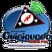 Radio Guiniguada Logo