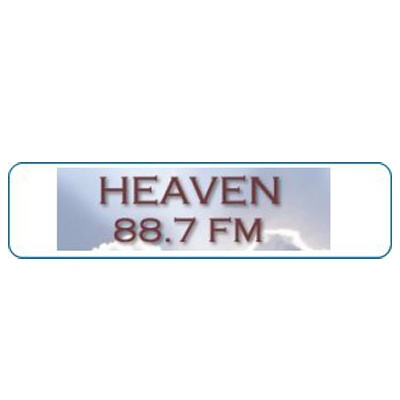 Heaven 88.7 - KFBN