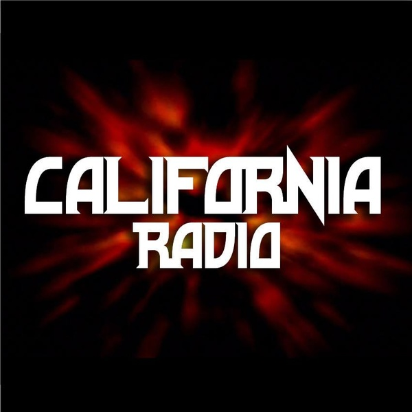 Radio California 91.4