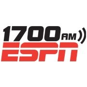 ESPN 1700 - XEPE