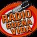 Radio Buena Vida Logo