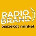 Radio Brand Logo