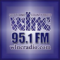 Scotland County Radio - WLNC