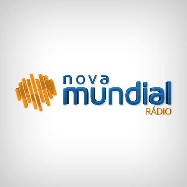 Rádio Nova Mundial
