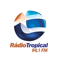 Radio Tropical 94