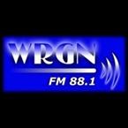 WRGN - W230AE