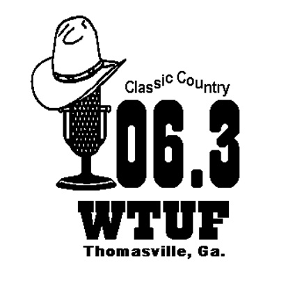 Classic Country - WTUF