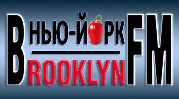 BFM Radio (BrooklynFM)