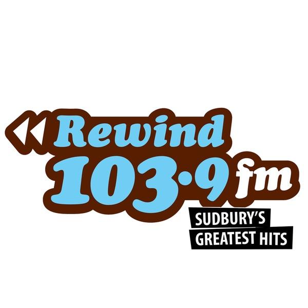 Rewind 103.9 - CHNO-FM