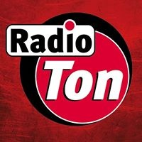 Radio Ton - Baden Württemberg