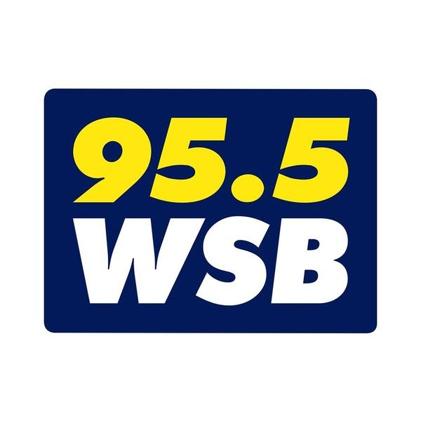 News 95.5 - WSBB-FM