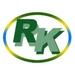 Radio Kicheko Logo
