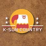 K-Sun Country Radio