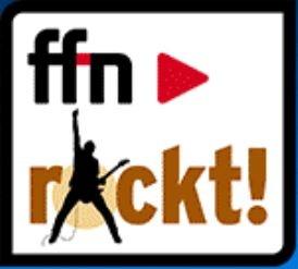 radio ffn - ffn rockt!