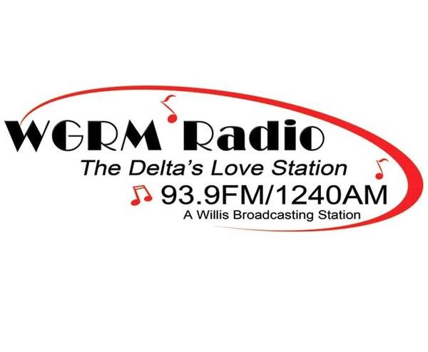 WGRM Radio - WGRM