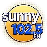 Sunny 102.5 - KBLS