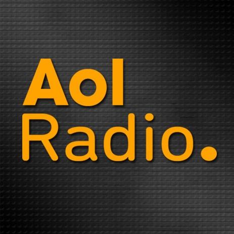 AOL Reggae Roots