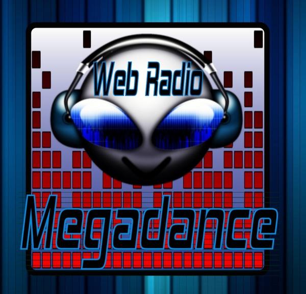 Web Rádio Mega Dance