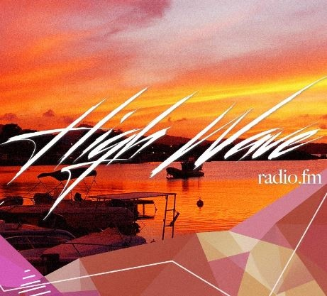 High Wave Radio - Central Europe Time