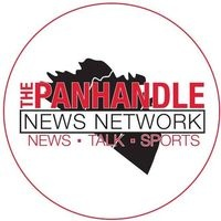 Panhandle News Network - WEPM