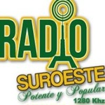 Radio Suroeste