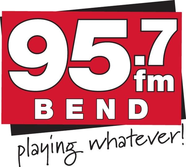 95.7 My FM - KLTW-FM