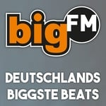 bigFM - Deutschland