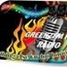 GREENZFMHD Logo