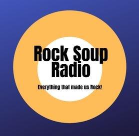 Rock Soup Radio