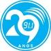 Rádio Naza FM 91.1 Logo