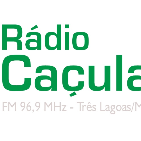 Rádio Caçula